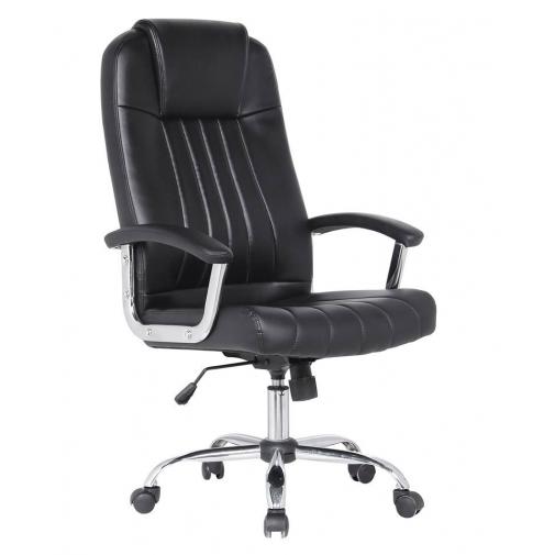 Biuro kėdė 1129 A