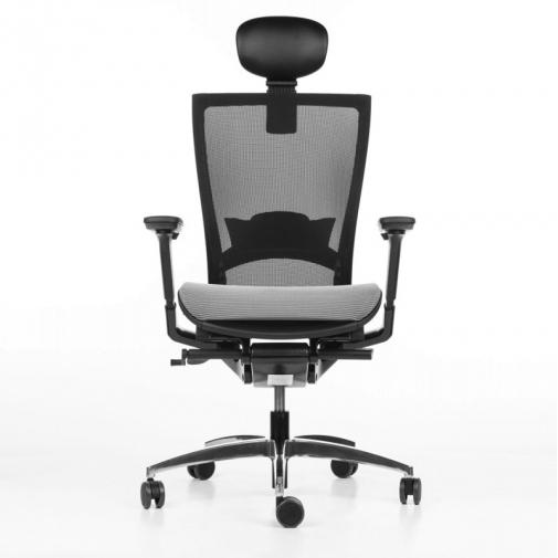 Ergonomiška kėdė T50 AIR
