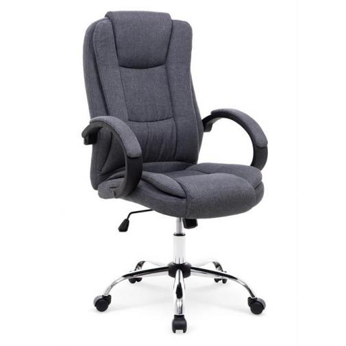 Biuro kėdė 0790MVH