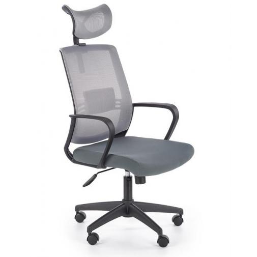 Biuro kėdė 0777MJH