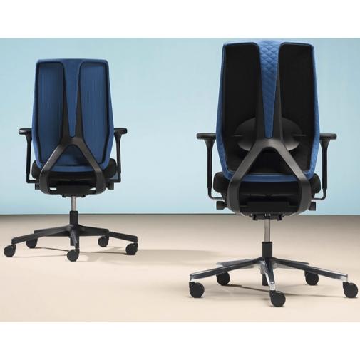 Biuro kėdė DENUO