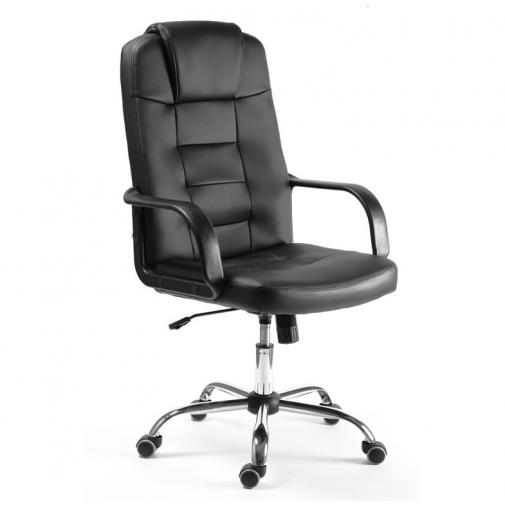 Biuro kėdė GAMA