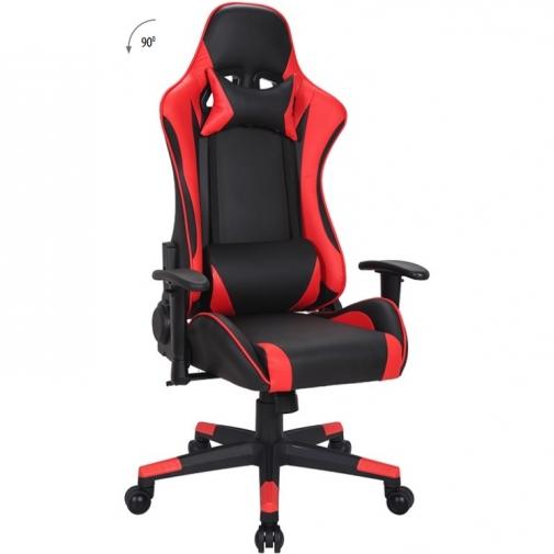 Žaidimų Kėdė q109