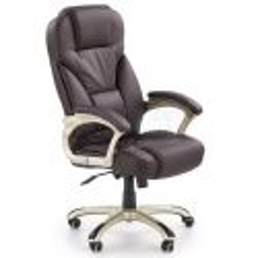 Biuro kėdė 0652ERH