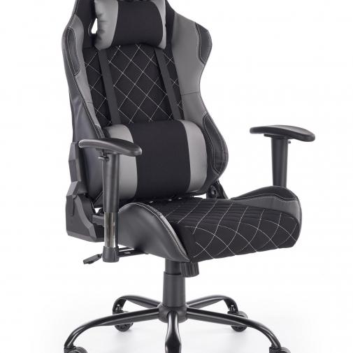 Biuro kėdė 2167