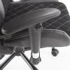 Biuro kėdė 2165