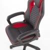 Biuro kėdė 2168