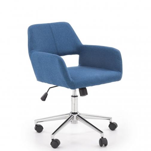 Biuro kėdė 2193