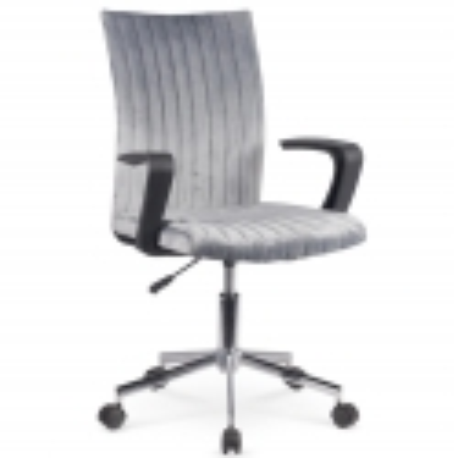 Biuro kėdė 2204