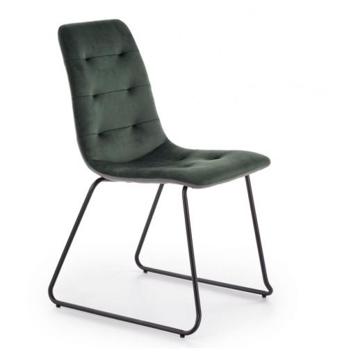Kėdė 2223