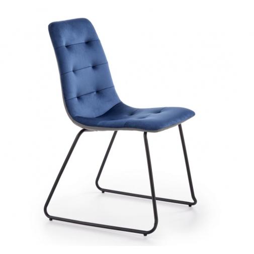 Kėdė 2224