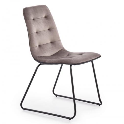 Kėdė 2225
