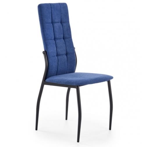 Kėdė 2242