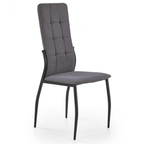 Kėdė 2244