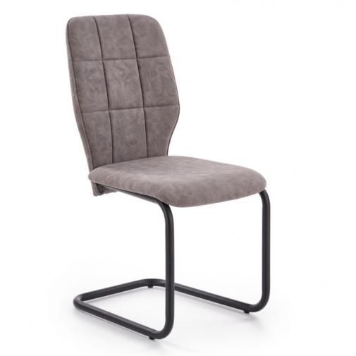 Kėdė 2247