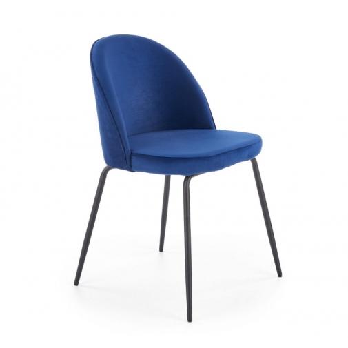 Kėdė 2249