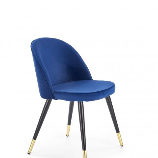 Kėdė 2254