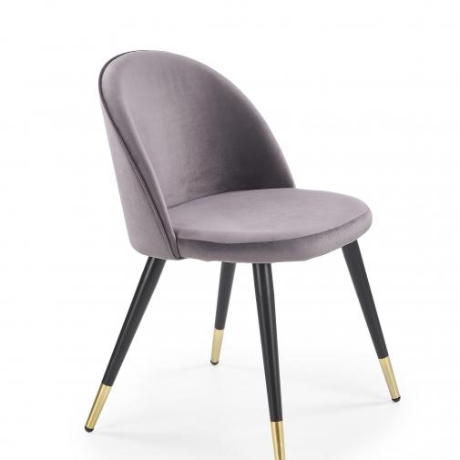 Kėdė 2255