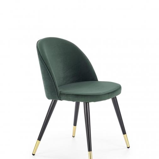 Kėdė 2256