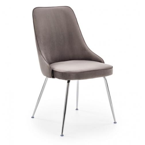 Kėdė 2268