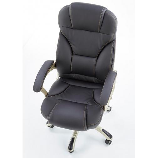 Vadovo kėdė 0653EJH