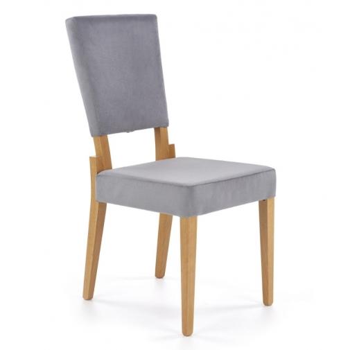 Kėdė 2283