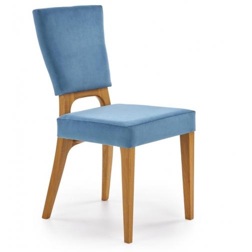 Kėdė 2284