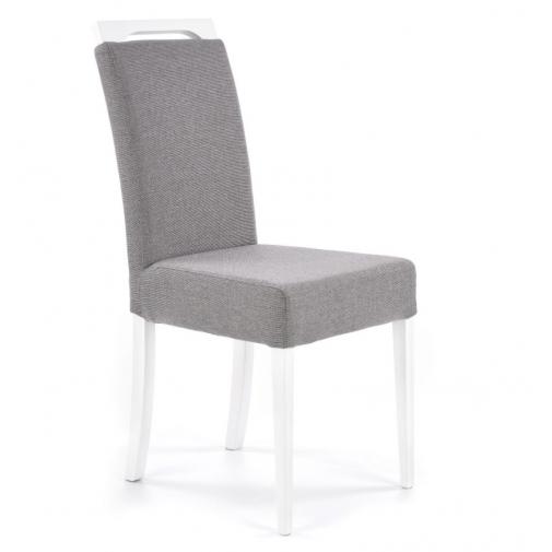 Kėdė 2285