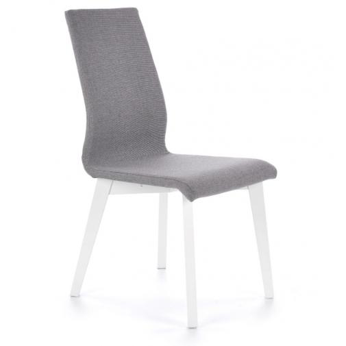 Kėdė 2289