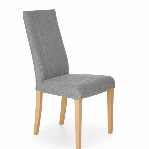 Kėdė 2295