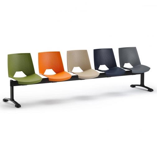 Kėdė 0099PCB