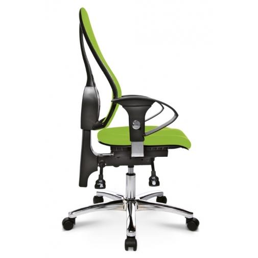 Biuro kėdė SITNESS 15