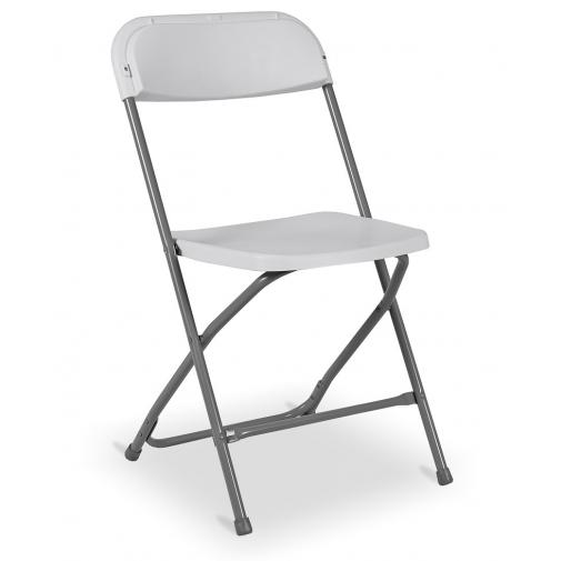 Sulankstoma kėdė 1073EPM