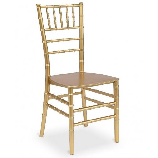 Vestuvinė kėdė OLIVIA
