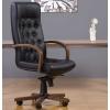 Vadovo kėdė PREMIER extra su Multiblock mechanizmu