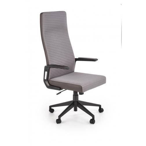 Biuro kėdė 2551