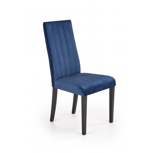 Medinė kėdė 2589