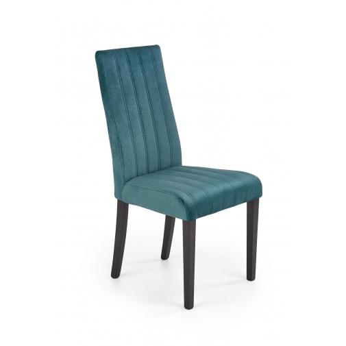Medinė kėdė 2591