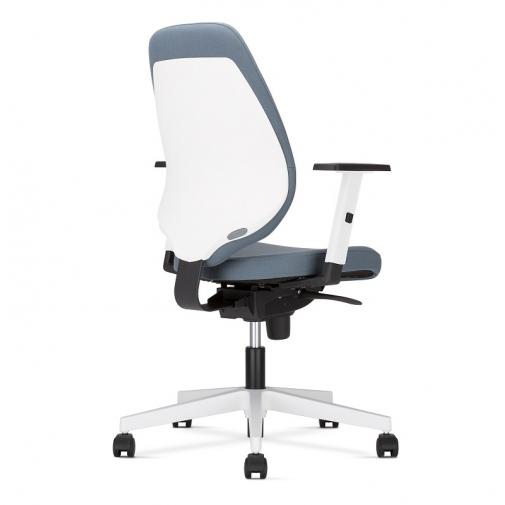 Biuro kėdė 0002GJV