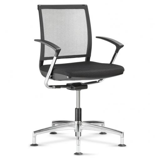 Kėdė 0012PJH