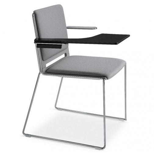 Kėdė LEON D