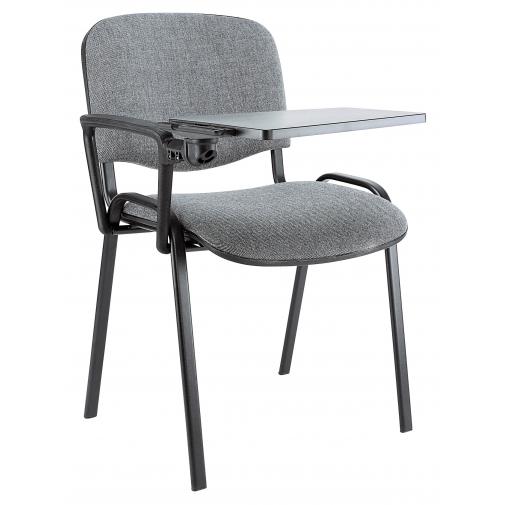 Kėdė 0073GJN