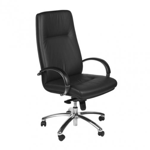Odinė biuro kėdė 1097ORO