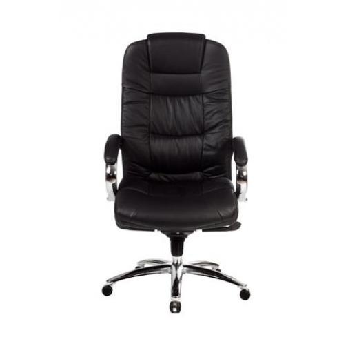 Biuro kėdė 1123