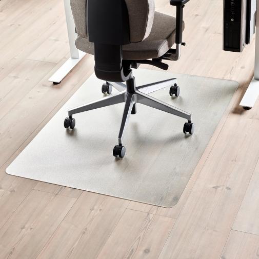 kilimėlis po kėde