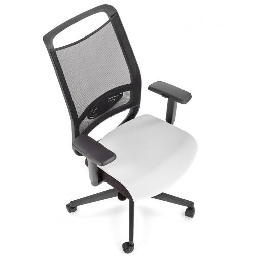 Ergonominė biuro kėdė AIR MESH