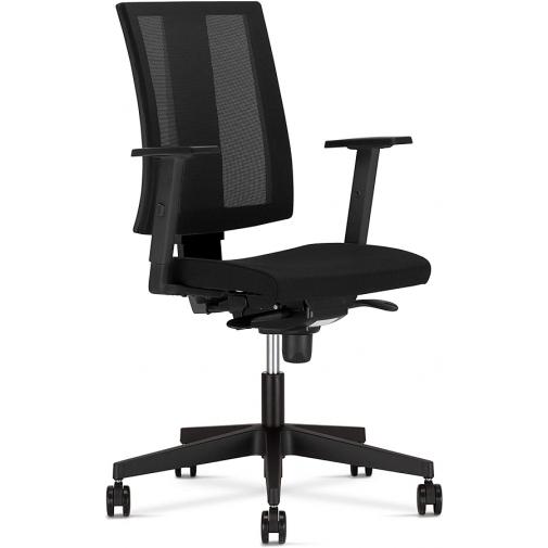 Ergonominė biuro kėdė NAVIGO MESH FS