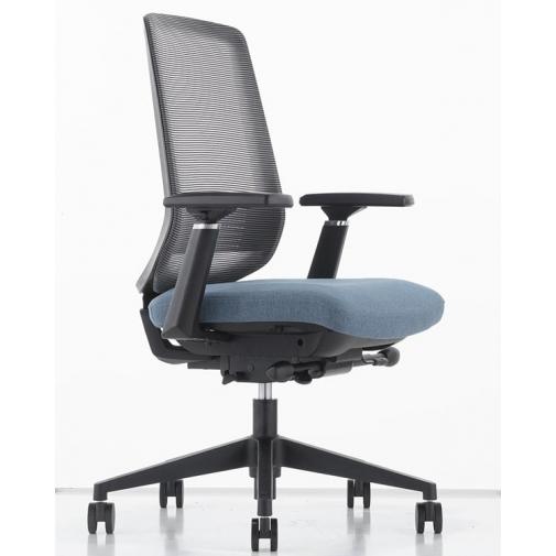 Ergonominė kėdė FLIGHT