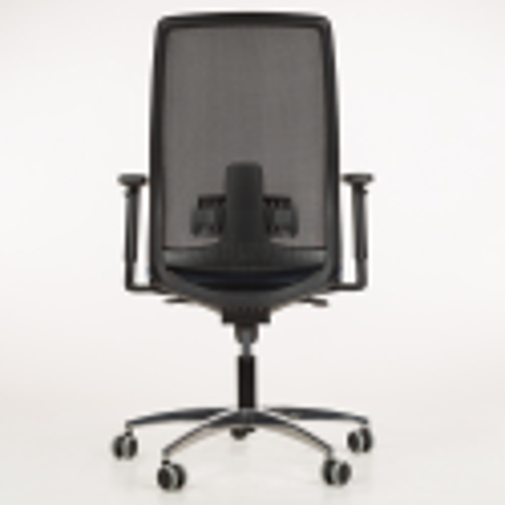 Biuro kėdė Ultra