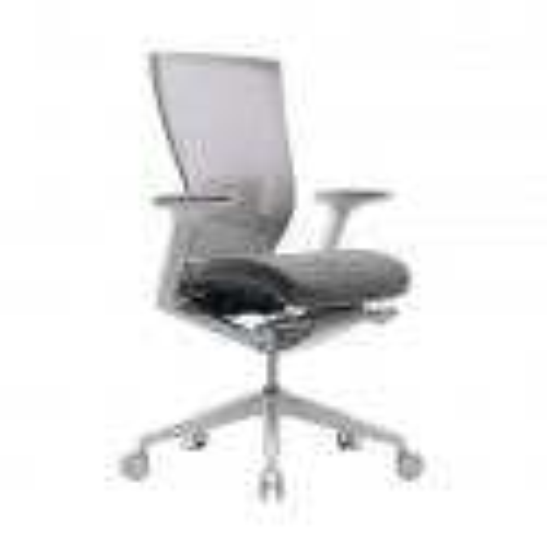 Biuro kėdė T50 W